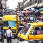 Nigeria world's 95th happiest nation — Report