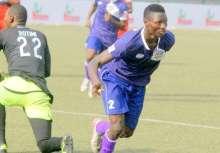 Sikiru Olatunbosun [Photo credit: Goal.com]