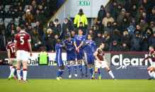 Burnley Vs Chelsea [Photo credit: india.com]