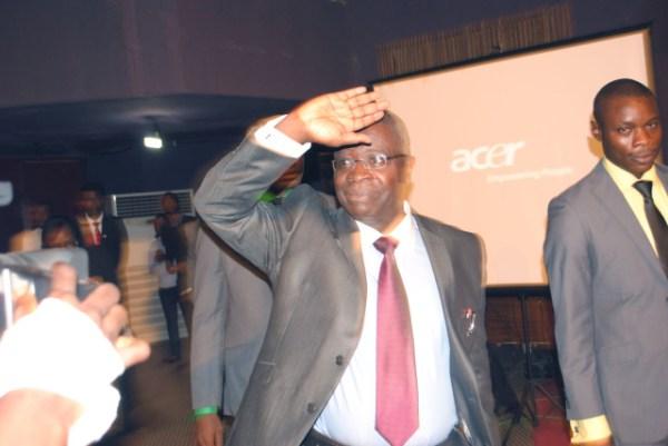 prof-bamitale-omole-vice-chancellor-of-oau