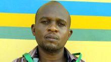 Kingsley Chigbo