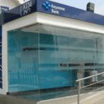 AMCON names new buyers of Keystone Bank