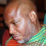 BREAKING: Biafra: Nnamdi Kanu granted bail