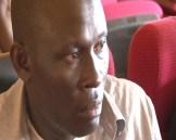 Olunipekun Olagoke