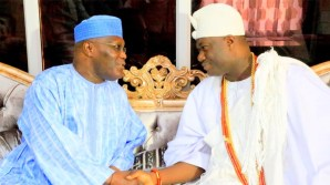 Oni and Atiku 5