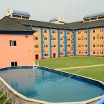 Sascon International School, Maitama