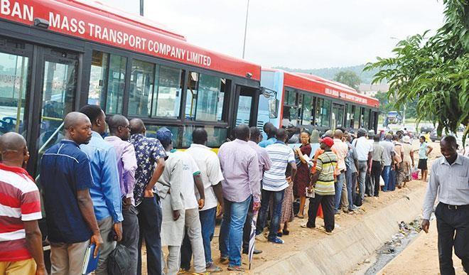 Umrah Banner: Abuja, Cross River, Katsina Residents Paid Highest