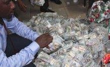 Ikoyi Money