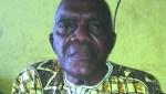 Onuora Nzekwu