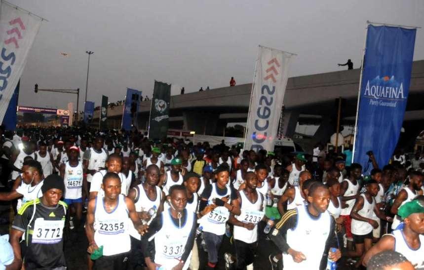 LAGOS-CITY-INTERNATIONAL-MARATHON-IN-LAGOS