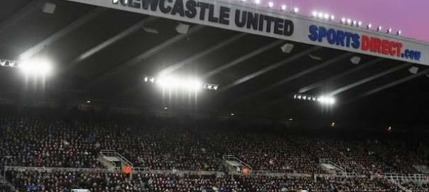 Newcastle-United-v-Preston-North-End-Sky-Bet-Championship