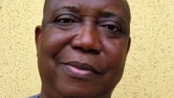 Prof. Thomas Ugan