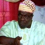 Actors Guild mourns Nollywood veteran, Olumide Bakare