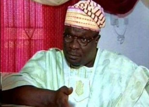 Image result for Olumide Bakare