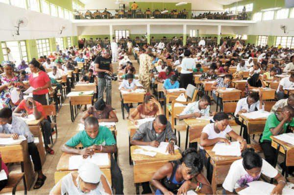 Exam Malpractices: Lagos fines 27 schools N13.5 million