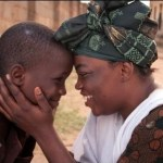 ANALYSIS: Yoruba Films and the Reign of Mediocrity, By Adegbenro Adebanjo