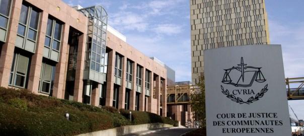European Court [Photo: EUropa.S - IRTEA]