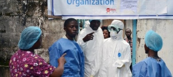 Ebola-cover-3
