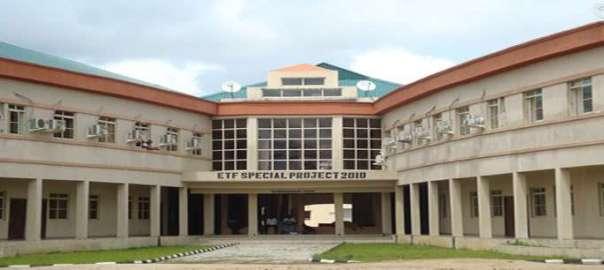 Niger Delta University, Bayelsa