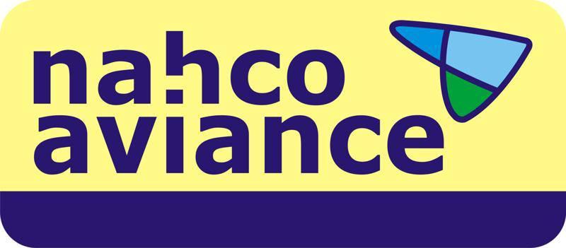Nahco-Aviance