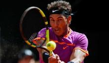 tennis-atp-madrid-open_a36c19aa-3603-11e7-b30b-76e7402dac55