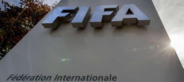 FIFA-headquarters-1-e1491881610756