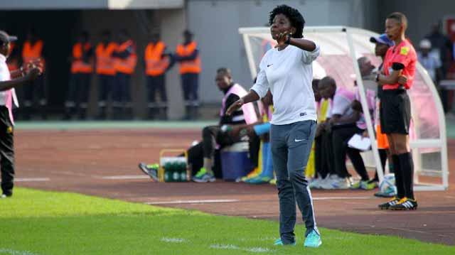Omagbemi Aubameyang Shortlisted For Top FIFA Awards