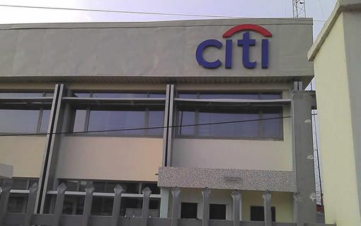 Citibank [Photo: charterbridgeltd.com]