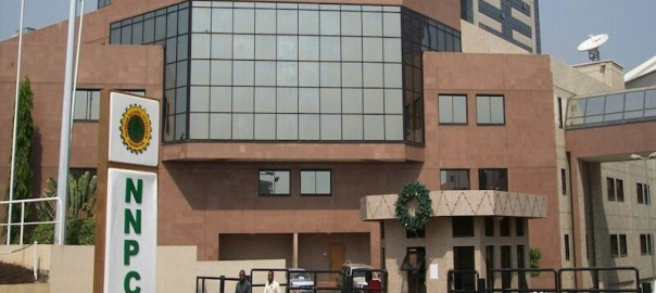 NNPC Headquarters, Abuja [Photo Credit: Thisday]