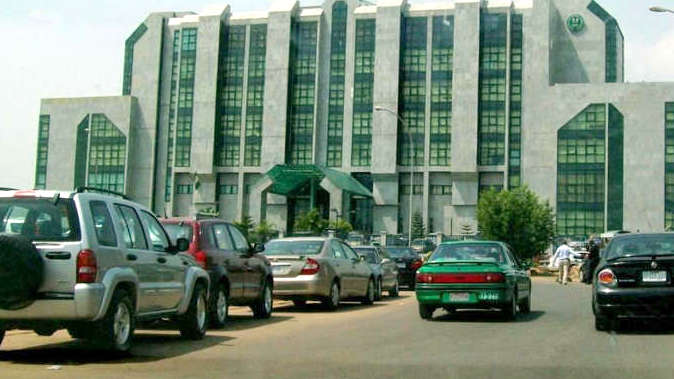 Corporate Affairs Commission (CAC) Head Office