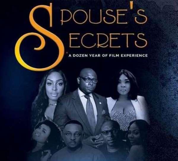 spouse-secrets