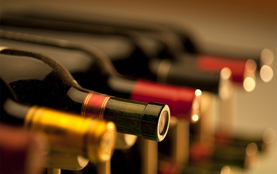 Why more expensive wine tastes better