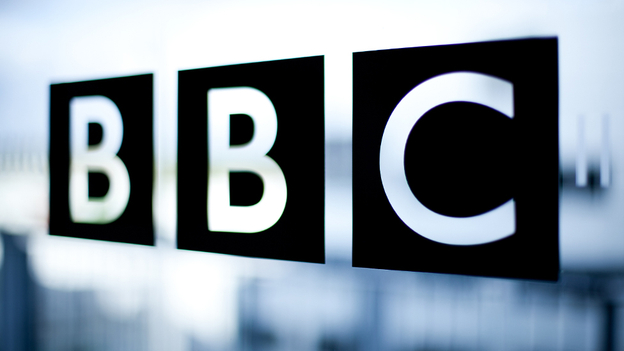 2019 Election: BBC Africa launches new TV/radio programmes