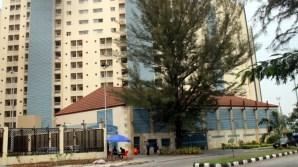 DIEZIANI ALISON MADUEKE PROPERTIES IN LAGOS 057