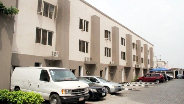 DIEZIANI ALISON MADUEKE PROPERTIES IN LAGOS 065