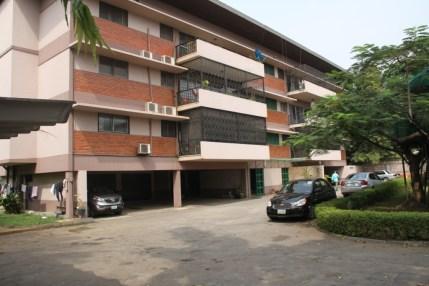 DIEZIANI ALISON MADUEKE PROPERTIES IN LAGOS 103