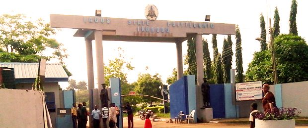 Lagos-State-Polytechnic [photo credit: Search by image