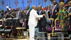 NIGHT-Oyedepo and AgP