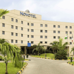 Novotel [Photo: Google Maps]
