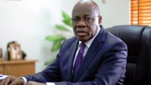 A former president of the Nigerian Bar Association (NBA), Olisa Agbakoba