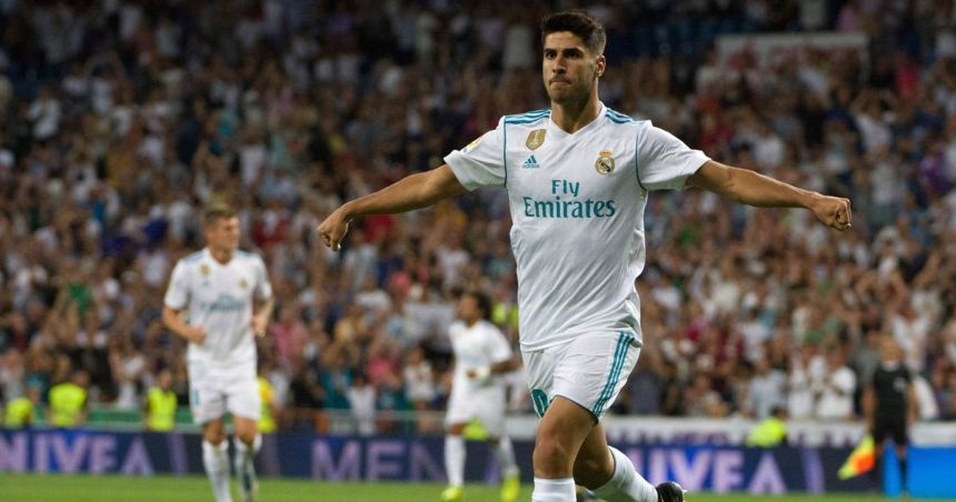 Real-Madrids-midfielder-Marco-Asensio-c
