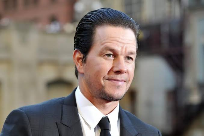 Mark Wahlberg [photo credit: NY Daily Times]