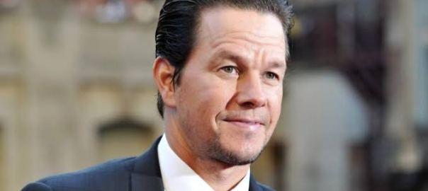 Mark Wahlberg [photo credit: NY Daily Times]