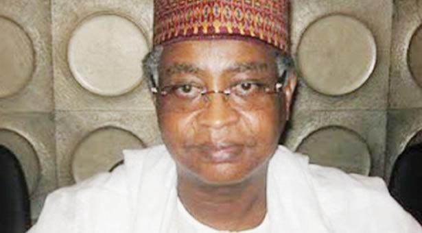 Bashiru Tofa