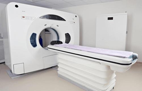 Image result for Kwara organises free Cancer screening for Civil Servants