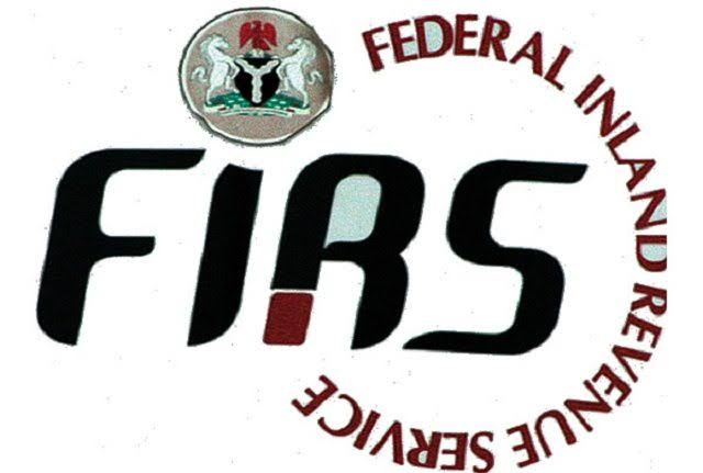 Image result for FIRS
