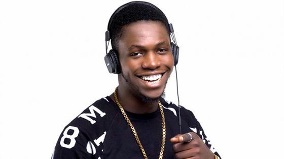 DJ Olu