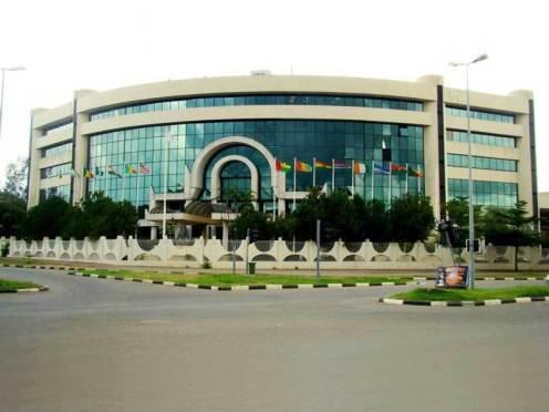 ECOWAS-Court