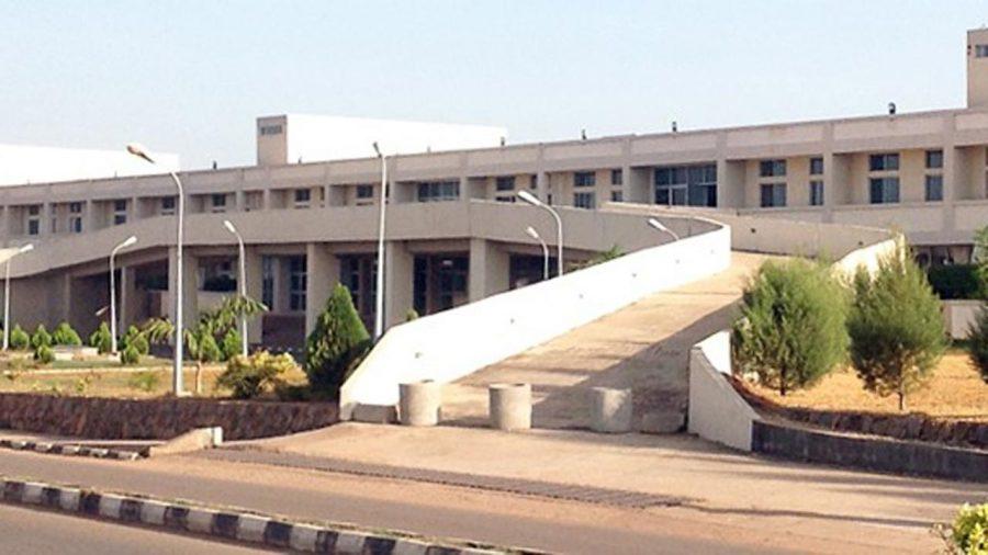 VVF: 43 women undergo surgery by JUTH medics