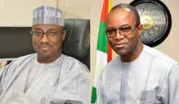 Image result for NNPC GMD